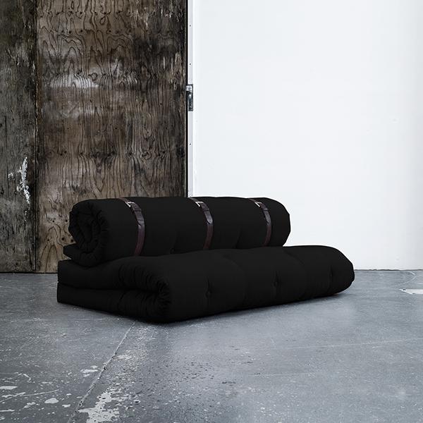 Jak dbać o materac futonowy?