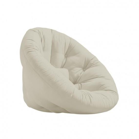 Fotel Nest Karup Design