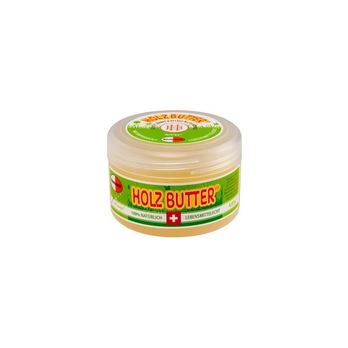 maslo-pielegnacyjne-renuwell
