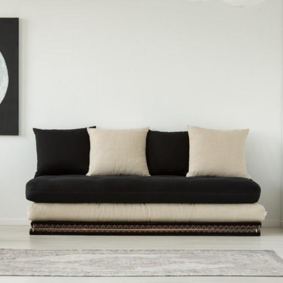 sofa-chico