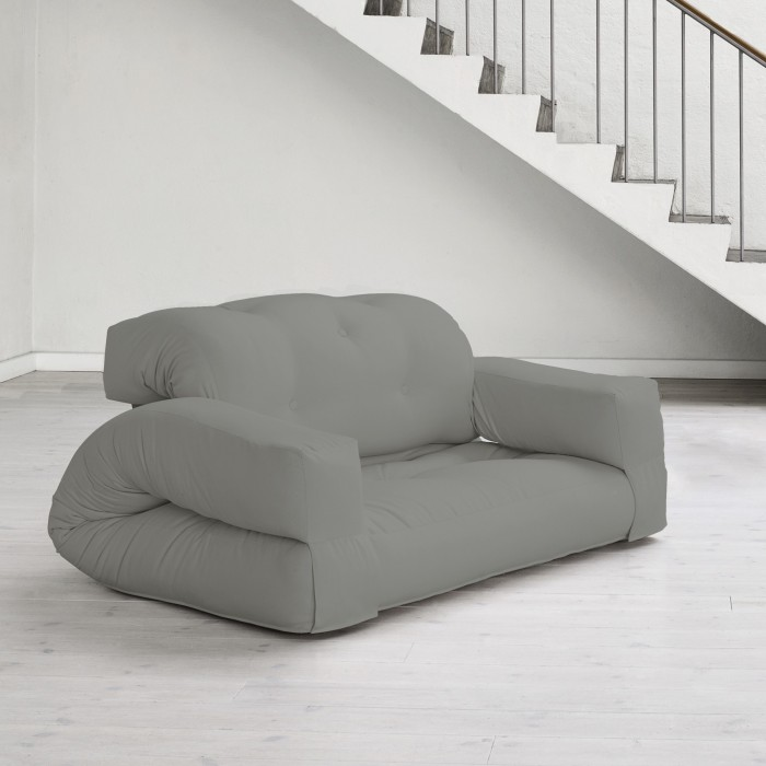 Sofa HIPPO 140x200