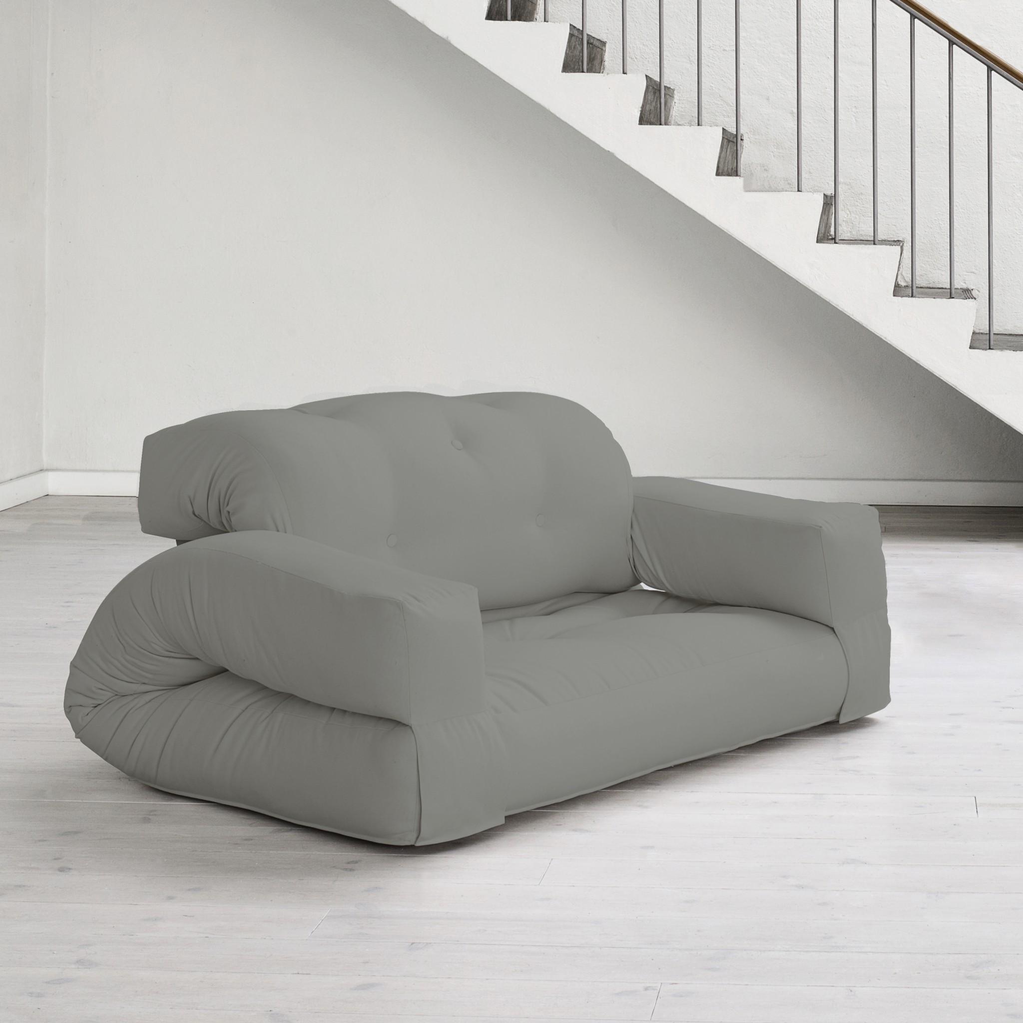 Sofa Hippo 140x200 Futon Pl