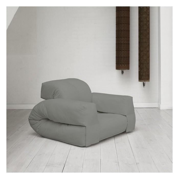 Fotel HIPPO 90 rozkładany