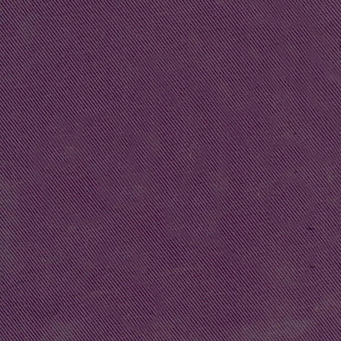 936-Purpurowy