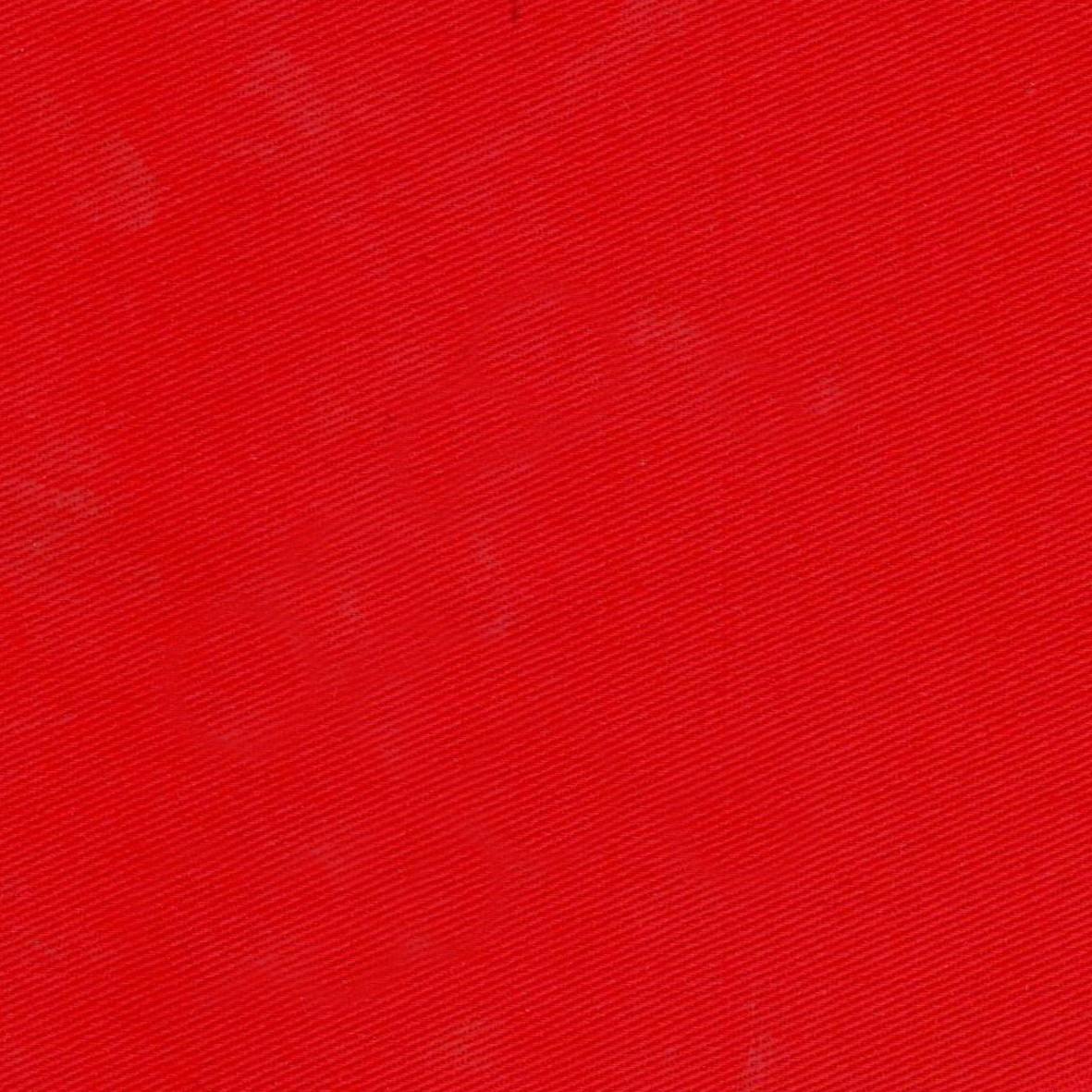 911-Czerwony