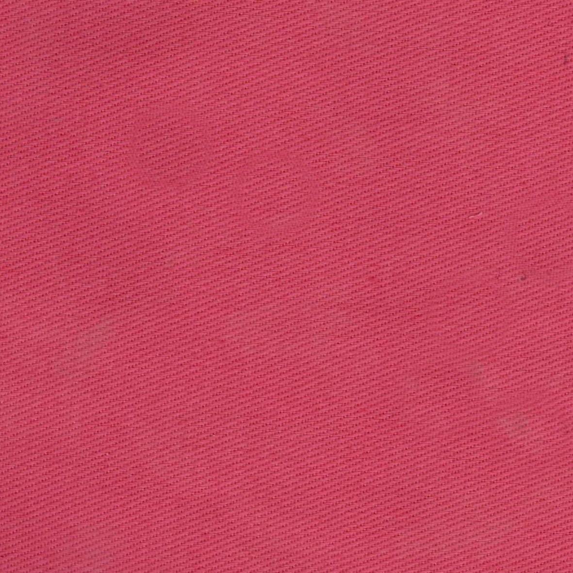 923-Różowy