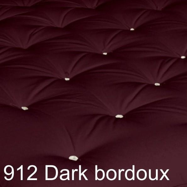 912-Ciemnobordowy