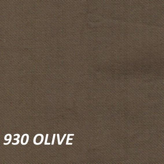930-Oliwkowy