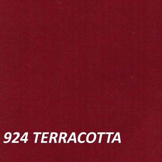 924-Terakota