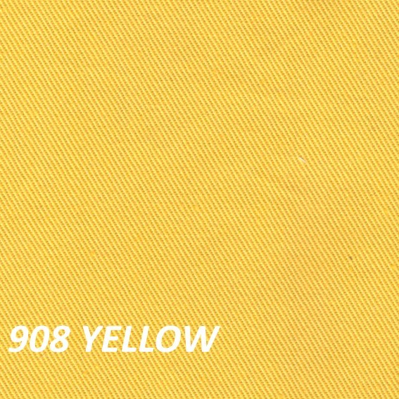 908-Żółty