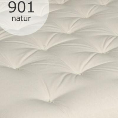 901-Naturalny