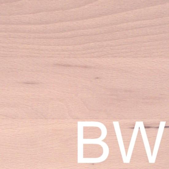 Buk bielony BW
