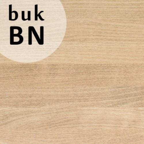 Buk naturalny BK