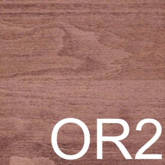 Buk orzech OR2