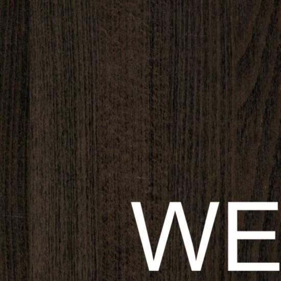 Buk wenge WE