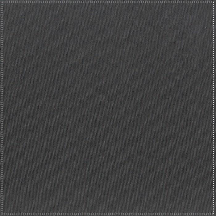 734 dark grey