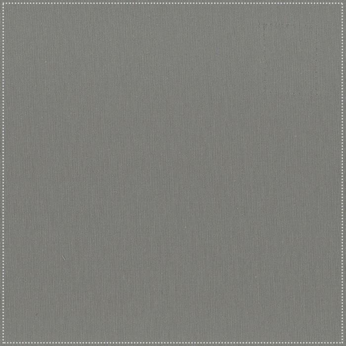746 grey