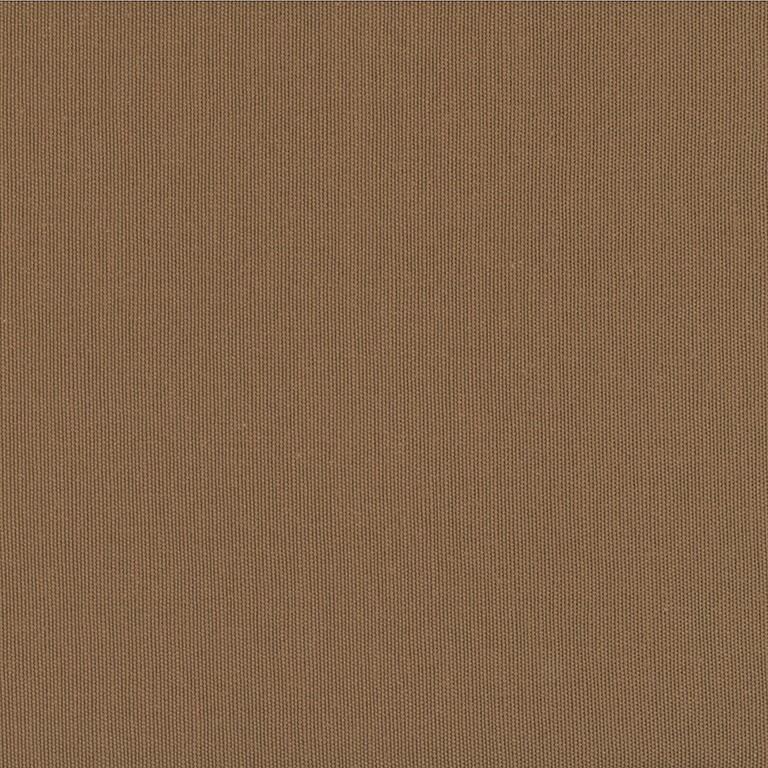 755 desert brown, mocca