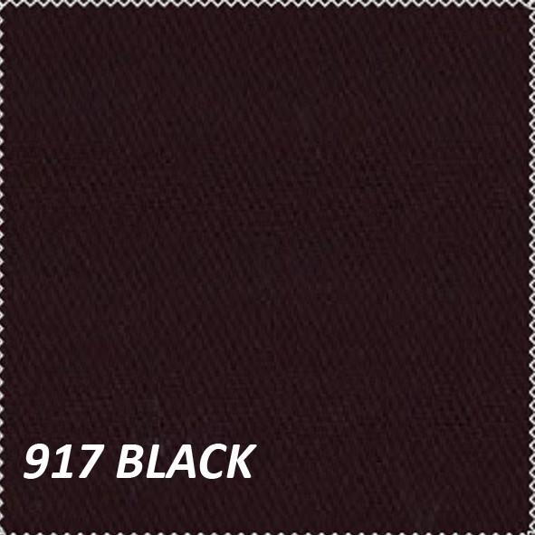 917-Czarny