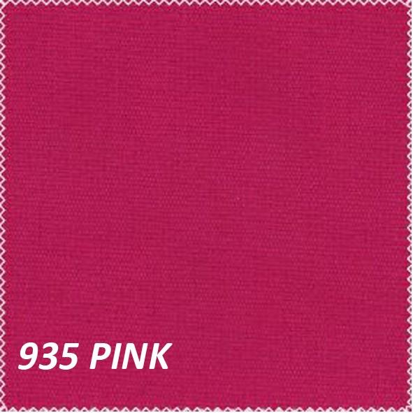 935-Różowy