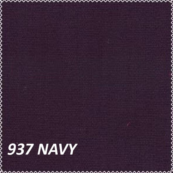937-Granatowy