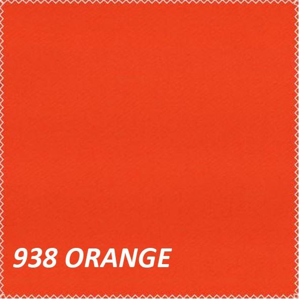 938-Pomarańczowy