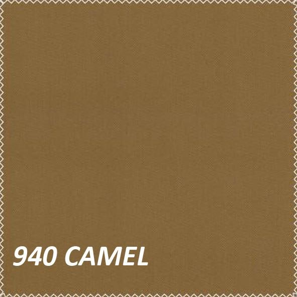 940-Kamel
