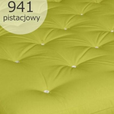 941-Pistacjowy