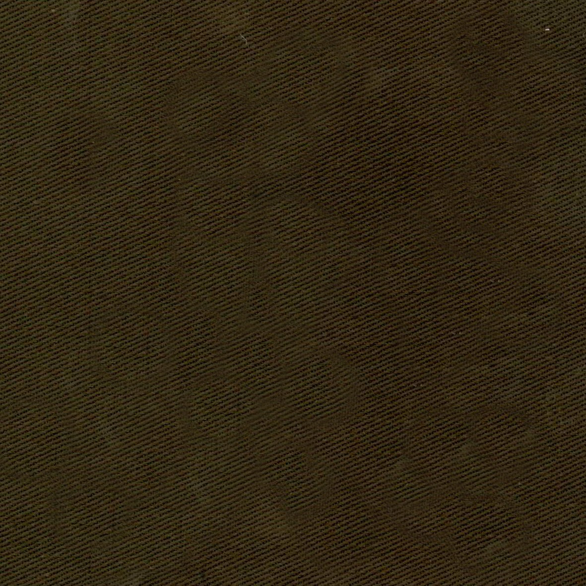 915-Brązowy